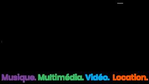 Studio M2V Musique Multimédia Vidéo Location