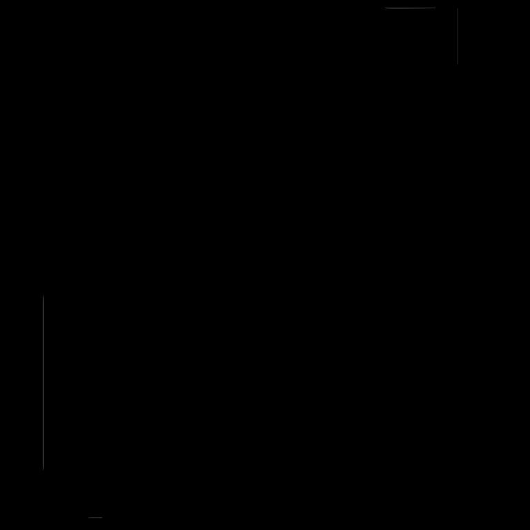 Logo Festival du Film de l'Est