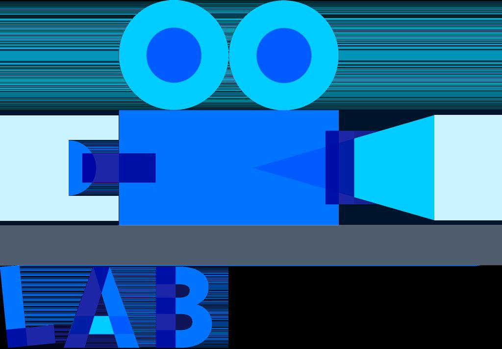 Logo LabFilms